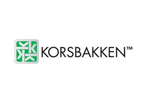 logo_korsbakken_300x200