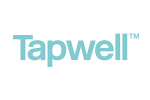 tapwell_logo